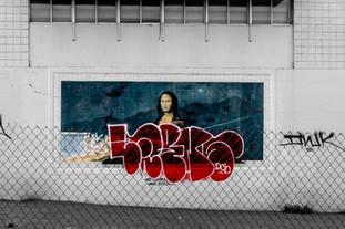 Graffiti 374