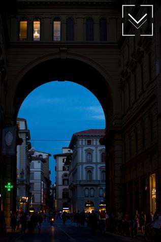 Fotografia Nocturna 5