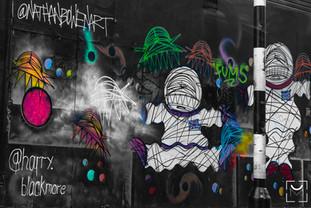 Graffiti 341