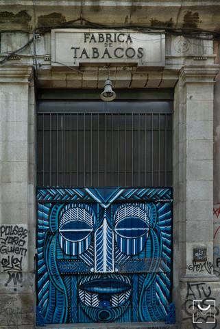 Graffiti 356