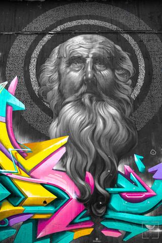 Graffiti 364