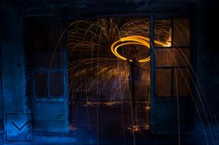 Fotografia Nocturna 11