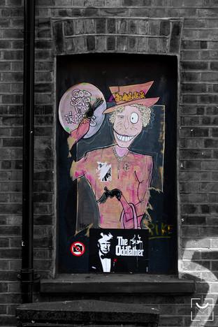 Graffiti 348