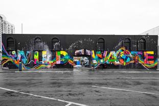 Graffiti 376