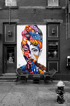 Mural Cara colores.jpg