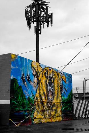 Graffiti 380