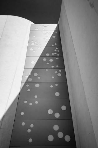 Arquitectura 40