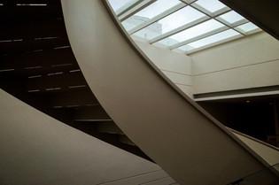 Arquitectura 38