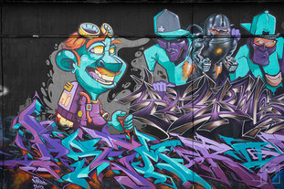 Graffiti 359