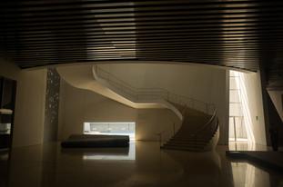 Arquitectura 34