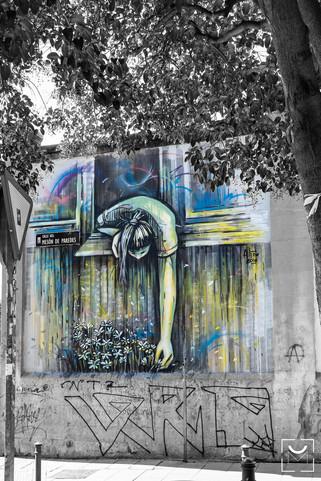 Graffiti 355