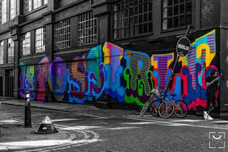 Graffiti 344