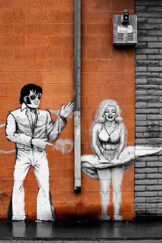 Graffiti 379