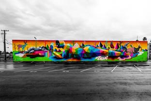 Graffiti 377