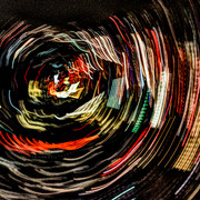 Abstracto 40
