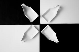 Blanco y Negro 9