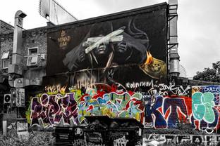 Graffiti 343