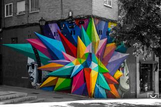 Graffiti 353