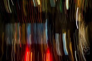 Fotografia Nocturna 3