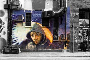 Graffiti 334