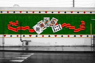 Graffiti 375