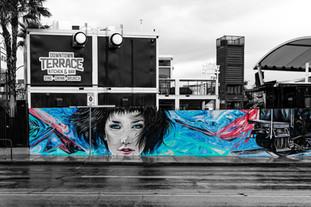 Graffiti 378