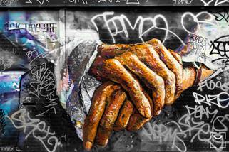 Graffiti 339