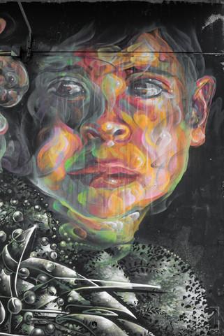 Graffiti 368