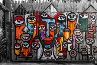 Graffiti 342