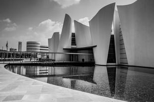 Arquitectura 39