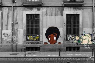 Graffiti 354