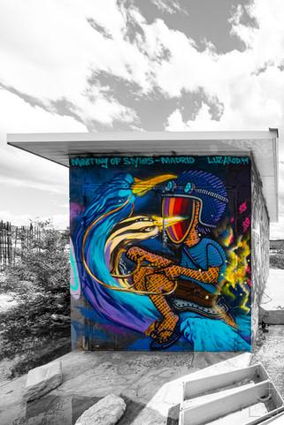 Graffiti 363