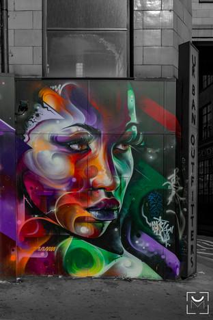 Graffiti 351