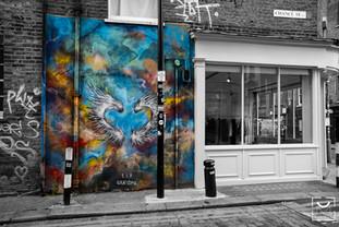 Graffiti 336