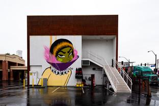 Graffiti 372