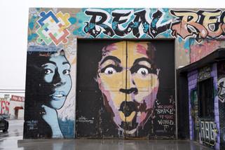 Graffiti 381