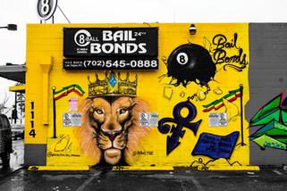 Graffiti 373