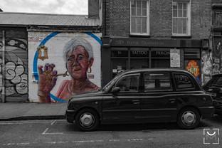 Graffiti 340