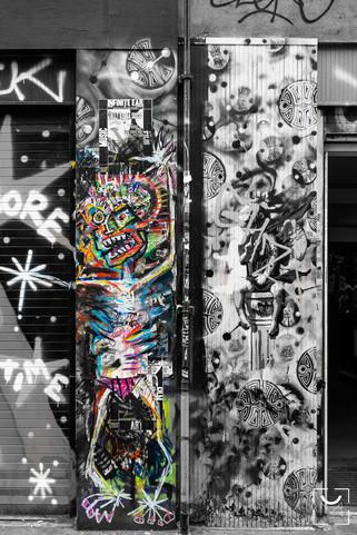 Graffiti 331