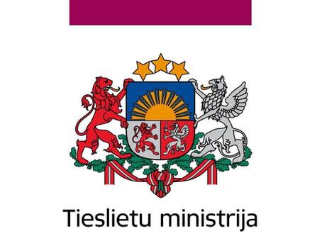Информация о деятельности религиозных объединений (Церквей) в период чрезвычайной ситуации