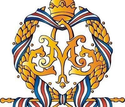 Visaugstisvētītā Rīgas un visas Latvijas Metropolīta Aleksandra aicinājums Latvijas pareizticīgajiem