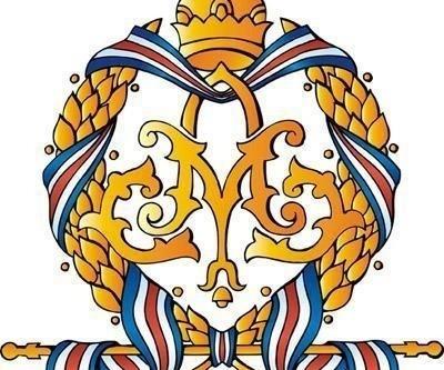 Обращение к православной пастве Митрополита Рижского и всея Латвии