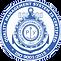 Сертификат соответствия требованиям ДСТУISO9001:2015 (ISO 9001:2015)