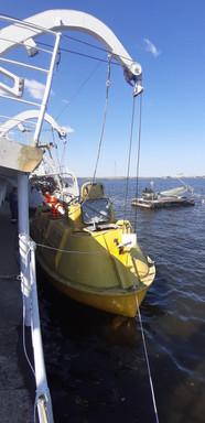 Тренажорное судно УТС 313 (1).jpg