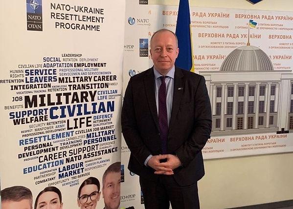 фото_1 НАТО .jpg