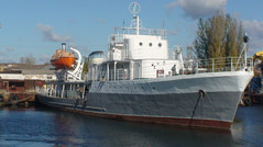 Тренажерное судно УТС 313.JPG