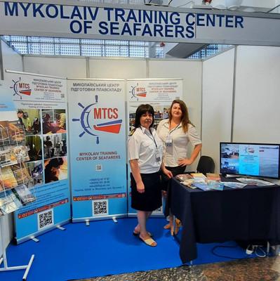Osvita_pidhotovka_ta_ pratsevlashtuvannya_moryakiv_2.jpg