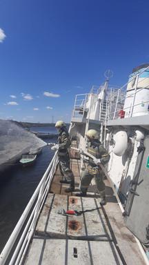Тренажорное судно УТС 313 (3).jpg