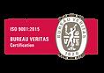 ISO 9001:2015 (ДСТУ ISO 9001:2015)