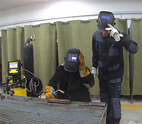 Подготовка сварщиков ESAB.JPG
